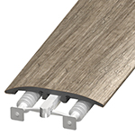 Kronospan - SLT-106640 Seacoast Oak Grey