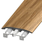 Kronospan - SLT-106645 Willow Maple Light