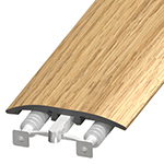 Kronospan - SLT-106647 Ashland Hills Oak Light
