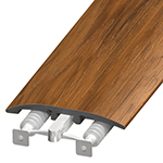 Kronospan - SLT-106652 Wyngate Oak Medium