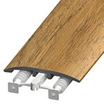 Kronospan - SLT-106659 Tallowood Oak Light