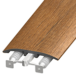 Kronospan - SLT-106661 Terrace Oak Medium
