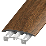 Kronospan - SLT-106666 Chesterland Walnut Dark