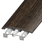 Kronospan - SLT-106667 Evening Teak Dark