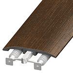 Kronospan - SLT-106674 Brownstone Maple Dark