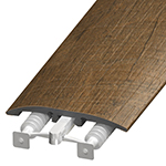 Kronospan - SLT-106675 Industrial Oak Brown