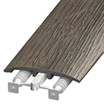 Kronospan - SLT-106680 Grey Oak