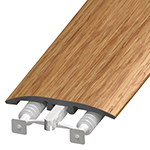 SLT-106681 Spring Arbor Oak Medium