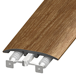 Kronospan - SLT-106682 Chesterland Walnut Light