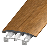 SLT-106689 Everett Maple Medium