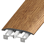 Happy Feet - SLT-106713 Red Oak