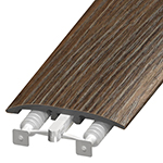 Ecovert + Floover - SLT-106847 Smoked Oak
