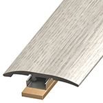 Dixie Home - SLT-106961 Frosted Oak