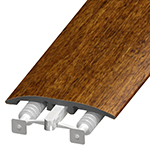 R&R Hardwood Distributors - SLT-107021 Burnished Rosewood