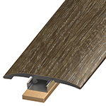TPG Flooring - SLT-107088 Dovetail Walnut