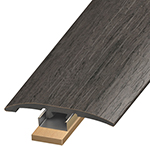 SLT-107350 American Walnut Charcoal