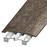 Regal Hardwood - SLT-107368 Seashell