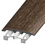 Regal Hardwood - SLT-107369 Chestnut