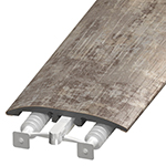 Congoleum Corporation - SLT-107434 Wet Pavement
