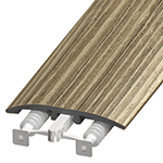 Kingdom Floors - SLT-107466 Winchester