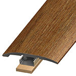 Adore Floors + Daejin - SLT-107525 ROASTED CHESTNUT