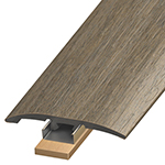 Karndean - SLT-107576 Weathered Ash