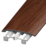 Engineered Floors - SLT-107846 Dark Walnut