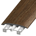 Congoleum Corporation - SLT-107957 Walnut Grov