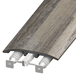 Congoleum Corporation - SLT-107963 Gray Mirage