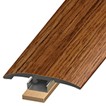 Raskin Gorilla Floors - SLT-108073 Cypress