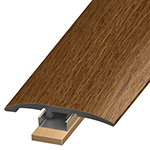 Raskin Gorilla Floors - SLT-108079 Almond