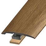 Raskin Gorilla Floors - SLT-108080 Walnut
