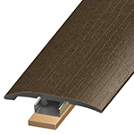 Raskin Gorilla Floors - SLT-108096 Sable