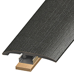 Raskin Gorilla Floors - SLT-108098 Charcoal