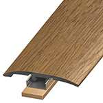 Raskin Gorilla Floors - SLT-108104 Natural