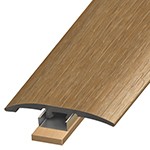 Raskin Gorilla Floors - SLT-108107 Whisper