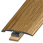 Raskin Gorilla Floors - SLT-108120 Huntington