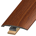 Raskin Gorilla Floors - SLT-108153 Regal Oak