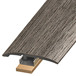 Raskin Gorilla Floors - SLT-108157 River Rock