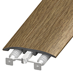 Raskin Gorilla Floors - SLT-108170 Natural