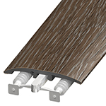 International Wholesale Tile + Tesoro - SLT-108236 Hunter Brown