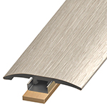 Quick-Step - SLT-108250 Snowfall Oak