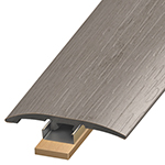 International Wholesale Tile + Tesoro - SLT-108336 Classic Grey