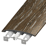 Fusion + Proline + Vision - SLT-108364 Frosted Timber