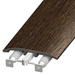 Engineered Floors - SLT-108654 Chamois