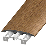 Ecovert + Floover - SLT-108709 Weathered Chestnut