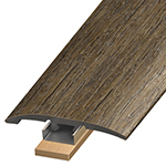 Raskin Gorilla Floors - SLT-108858 Weathered