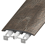 Citiflor - SLT-108861 Weathered Oak