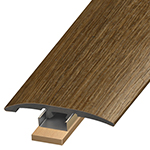 Kennedy Floorings + Nature's Impressions + Shamrock - SLT-108930 Cabin Wood