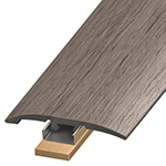 BBL Floors - SLT-109087 Weathered Wood